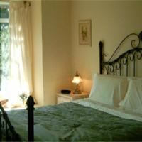 Zdjęcia hotelu: Cottage of Tranquility, Ganges