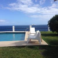 Salt Water Villa