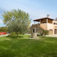 Superior Villa
