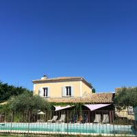Hotel Pictures: Bastidons des Anges, Cavaillon