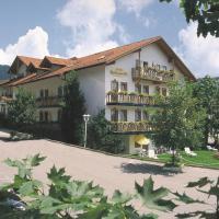 Hotel Pictures: Ferienhotel Rothbacher Hof, Bodenmais