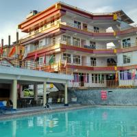 Hotellbilder: OYO 7026 Highland Village Resort, Dharamshala