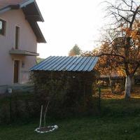 Zdjęcia hotelu: Holiday Home Osmanovic, Vogošća