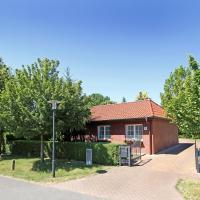 Hotelbilleder: Feriendomizil Hönow, Hoppegarten
