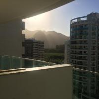 Hotel Pictures: Apartmento Rio de janeiro, Rio de Janeiro