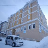 Hotelbilder: Bildik Hotel, Sarıkamıs