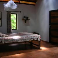 Guest House Kerala