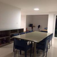 Hotel Pictures: Casa Reserva do Paiva, Cabo de Santo Agostinho