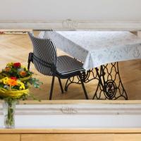 Hotel Pictures: Villa Ars Vivendi, Gols
