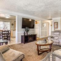 Murray Vacation Rentals by Utah's Best Vacation Rentals