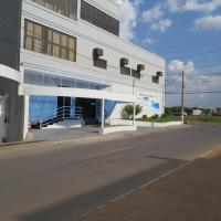 Hotel Pictures: Dok Brasilia Hotel, Taguatinga