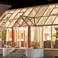Hotelbilleder: Hotel Lindenhof, Borken