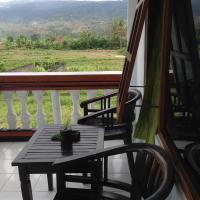 Φωτογραφίες: Hotel Dupa, Lovina