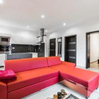 Hotel Pictures: Penzion Apartments Benešova 6, Kutná Hora