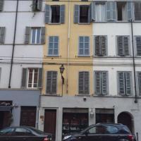 Appartamento Repubblica 77