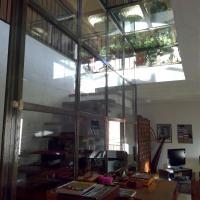 Hotel Pictures: Loft du Port, Port-Vendres