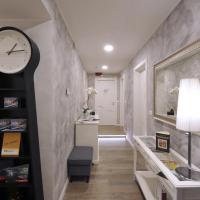 Zdjęcia hotelu: Residenza Corso Saba, Triest