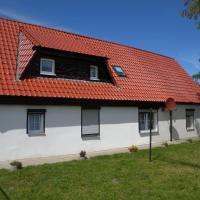 Hotel Pictures: Apartment Zirkow 4, Dalkvitz