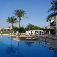 Hotel Pictures: Coming Home - Mar Menor Resort, Torre-Pacheco