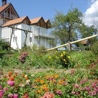 Hotel Pictures: Wellnesshotel Schiesselhof, Grafenhausen