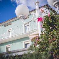 Fotos do Hotel: Hotel Ronchi, Cervia