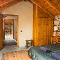 Hotel Pictures: Guest House Podkovite, Karlovo