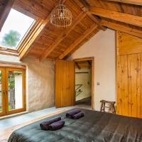 Hotelbilder: Guest House Podkovite, Karlovo