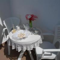 Hotellikuvia: Apartment Fazana, Istria 1O, Fažana