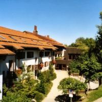 Hotel Pictures: Apartment Missen-Wilhams 5, Missen-Wilhams