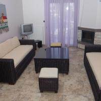 Apartment (2 Adults) with Panoramic View