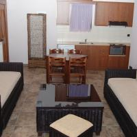 Apartment (4 Adults) with Panoramic View