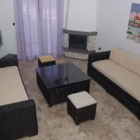 Special Offer - Apartment with fireplace