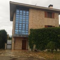 Hotel Pictures: Villa Argomaniz, Argómaniz