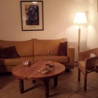 Hotel Pictures: Peter's Platz, Kottenborn