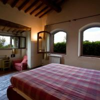 Deluxe One-Bedroom Villa (6 Adults)