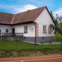 Hotel Pictures: Holiday home Nova Ves u Strakonic 1, Nová Ves