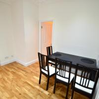 Two-Bedroom Apartment - Angel