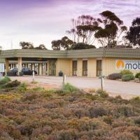 Hotel Pictures: Augusta Budget Motel, Port Augusta