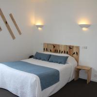 Hotel Pictures: Hôtel Le Domino, Illkirch-Graffenstaden