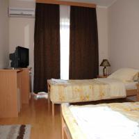 Talia Guest House