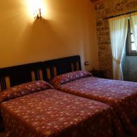 Hotel Pictures: A Avoa María, Moraña