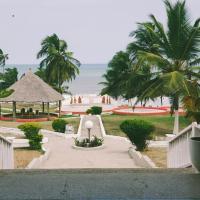 Tills Beach Resort
