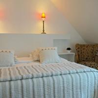 Hotel Pictures: Little Suite - Astor, Wasquehal