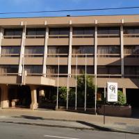 Hotellbilder: Hotel Garcia Hurtado De Mendoza, Osorno