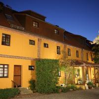 Hotelbilleder: Hotel Wenzels Hof, Zwethau