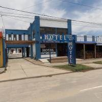 Hotel Pictures: Hotel Las Lilas, Villa Dolores