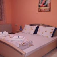 Zdjęcia hotelu: Apartment Nela, Nisz