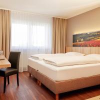 Hotel Pictures: Ramada Hotel Herrenberg, Herrenberg