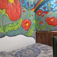 Hotel Pictures: Hostal Yepeto, Bogotá