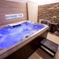 Hotel Pictures: Penzion Sen, Černá v Pošumaví